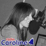 Sunday Evening with Nic on Radio Caroline - E27 - 28th April 2019