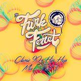 Funk Ferret - Classic 90s Hip Hop Mix - Part 1