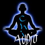 Chi-Audio Playlist Mix (TokyoNites)