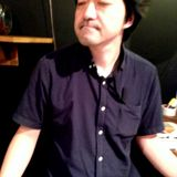 MIXTAPE -vol.9- feat. masahiro HATTORI (TOKYO)