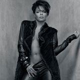 Janet Da Remixes Mix by DJ Cali