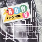 Now! That's What I Call Vinyl Chopmix 6