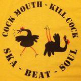 29/01/15 - Ska-Beat-Soul @ www.chisoulradio.com