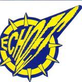 Ricky Montanari Echoes 20-4-1996 side A