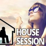 House Session 18.08.2017