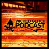 Wicked Glitch Radio Show #15 With Nikita Switch Guest Mix - Live on Bassport.FM 15_04_2014