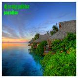 17.08 - Paradise