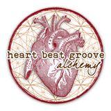 Krawn - Beat Alchemy #1