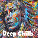 Deep Chills 4
