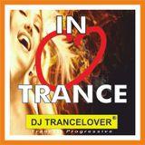 DJ Trancelover IN Trance 2012 vocalmix