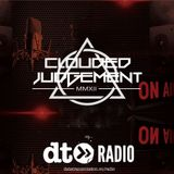 Clouded Judgement Sept Radio Show