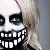 Fever Ray - live set mix