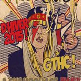 Mix PD - Crit D'hiver 2015 by GTHC