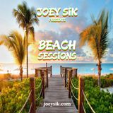 BEACH SESSiONS Tropical House MiX