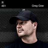 Tsugi Podcast 461 : Greg Gow