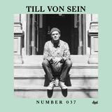 Suol Radio Show 037 - Till Von Sein