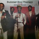 Summer Soul Therapy vol 40 by Skymark (Modern Soul, Disco 1976-1985)
