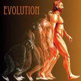 Raz - Evolution Oct 2012