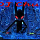 Mix Electro 2 2014