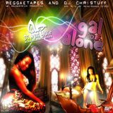 DJ CHRISTUFF [RENAISSANCE DISCO] - GAL ALONE JAN 2K14