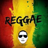Mix lo mejor del reggae Playero (mariflor)
