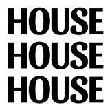 househousehouse. June 2018.