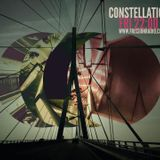 Constellations #86 w/ Will McGiven