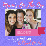 Mum's On The Air, February 13th 2018