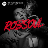 Le Spot On... Robsoul Recordings [Pt.1]