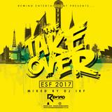 Rewind Entertainment ESF Mixtape 2017
