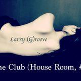 The Club (House Room, #2)