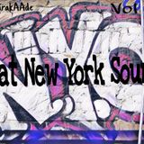 Dj BarakAAde That New York Sound