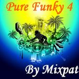Pure Funky 4