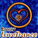 Orange pres. LoNOXon5 - LoveTrance Episode 200-(Fast Emotions) - 29-10-2016
