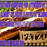 DJPATZU BLUEMOONMEDIA CHICAGO LIVE2015-12-28