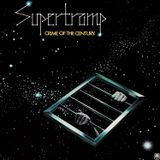 Supertramp Mix (Part 1)