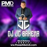 DJ JC Bahena - Nortenas Con Sax Mix [Enero 2019] #iLoveNortenas