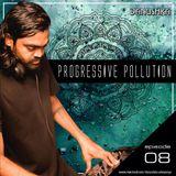 Progressive Pollution 08