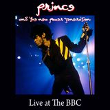 Live at the BBC 1993