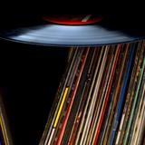 Brown Sugar meets Vinyl Pusher