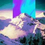 Habit - Love songs till midnight VOL 33 - Drum & Bass mix