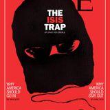 THE ISIS TRAP MIXTAPE (Hider Valteri X DJ Enki)