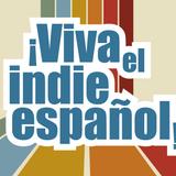 Mi primera sesion!!!, de remixes indie españoles!!!.