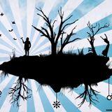 Shamanic Forest Chants 24-8-2013