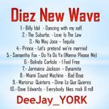Diez New Wave