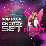 Energy_2000_Przytkowice_-_PLAYBOY_pres_Exclusive_Night_10_06_2017