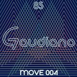 Session #85 MOVE 004 (2015)