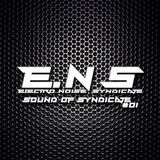 Sound of Syndicate #01