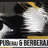 Max d'Funk @ PUBeraj (live mix)
