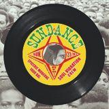 Sunday Sundance - Soul Vibration Selectors